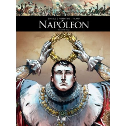 Napóleon 2.rész