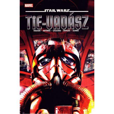 Star Wars: TIE-Vadász