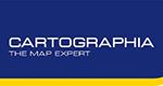Személyes átvétel Budapest Cartographia mintabolt (4-5 munkanap)
